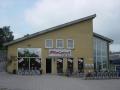 butik-butikslokaler-aarhus-7