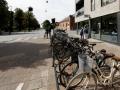 cykelparkering-ved-raadhusgaarden-i-aarhus-64