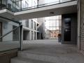 hovedindgang-til-creuna-og-lett-i-raadhusgaarden-66