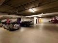 raadhusgaardens-parkeringskaelder-i-2-etager-68