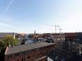 udsigt-til-aarhus-domkirke-og-aarhus-havn-72